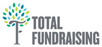 Total Fundraising